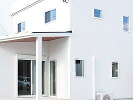 【新築一戸建】長崎県大村市今富町 1号地のイメージ