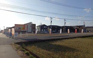 サンセット通りKUROMARUオープンハウス見学会を開催しました!
