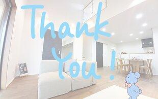 サンセット通りKUROMARU分譲団地 オープンハウスを開催いたしました♪のイメージ